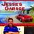 Jesses' Garage
