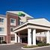 Holiday Inn Express & Suites Southern Pines-Pinehurst Area