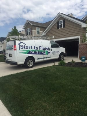 residential-painting-contractor-nj
