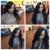 Tami Hair Studio