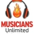 Musicians Unlimited