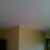 AC Interiors Drywall