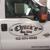Chuck's Auto Body Inc.