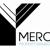 Merca Real Estate Services
