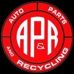 Auto Parts and Recycling Inc. - CLOSED