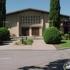 Holy Spirit Church