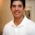 Bridgewater Chiropractic, Dr. Rolando Bello, DC