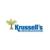 Krussell's Tree Service