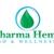 Pharma Hemp CBD & Wellness