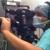 Digital Production Group Dpgnc