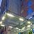Hotel Indigo NEW YORK CITY - CHELSEA