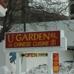 U Garden Chinese Restaurant