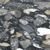 Us marble Granite Inc.