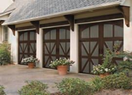 garage-door