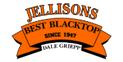 Jellison's Best Blacktop Inc. - Minneapolis