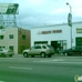 Plastic Mart Inc