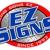 E Z Signs