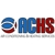 ACHS Inc