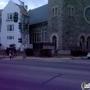 Canaan Baptist Church