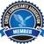 Eagle Credit Services