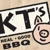 KT's BBQ