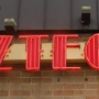 Azteca Mexican Restaurant Tukwila