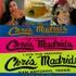 Madrid Chris Inc