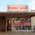 40th Smoke Shop