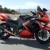 Street Rider of Reno