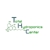 Total Hydroponics Center LLC