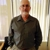 Farmers Insurance - Jeff Senigaglia
