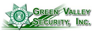 Green Valley Security Logo(1).jpg