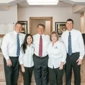 The Upper Cervical Spine Center - Charlotte, NC. The Upper Cervical Spine Center Team