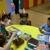Sweet Angel Nursery School II