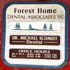 Forest Home Dental Association, S.C.