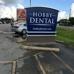 Hobby Dental