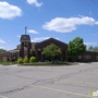 Antioch Lutheran Church