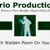 Curio Productions