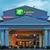 Holiday Inn Express & Suites Chickasha
