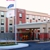 Hampton Inn & Suites Mt- Vernon/Belvoir-Alexandria South Area