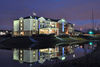 Holiday Inn Express & Suites MILWAUKEE-NEW BERLIN, New Berlin WI