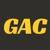Granview Auto Clinic LLC
