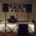 Mixxerz DJ Services