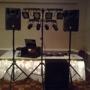 Mixxerz DJ Services - CLOSED
