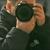 David Dinsdale Photography
