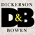 Dickerson & Bowen Construction Co