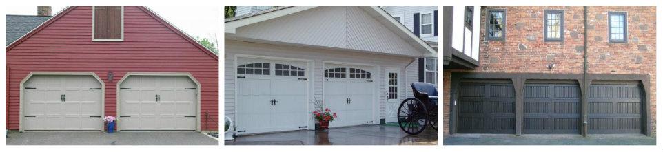 douglas garage door center main image
