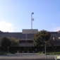 Alameda County COURT-Dui - Fremont, CA