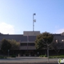 Alameda County COURT-Dui