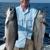 Black Pearl Sportfishing